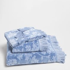 Handtuch jacquard fransen zara home schweiz 8 90 35 for Ikea beach towels