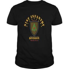 91st infantry division wild west division #gift #ideas #Popular #Everything #Videos #Shop #Animals #pets #Architecture #Art #Cars #motorcycles #Celebrities #DIY #crafts #Design #Education #Entertainment #Food #drink #Gardening #Geek #Hair #beauty #Health #fitness #History #Holidays #events #Home decor #Humor #Illustrations #posters #Kids #parenting #Men #Outdoors #Photography #Products #Quotes #Science #nature #Sports #Tattoos #Technology #Travel #Weddings #Women