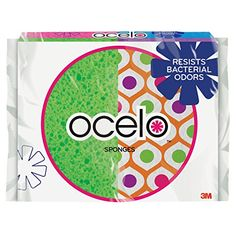 ocelo Combo Pack 47Inches x 3Inches x 35Inches 4Pack >>> Want additional info? Click on the image.