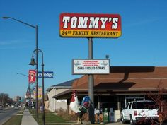 These 14 Awesome Diners In Nebraska Will Make You Feel Right At Home