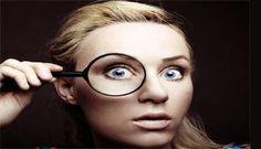 Existem imensos estudos que mencionam um conjunto de qualidades comuns a todas as mulheres de sucesso
