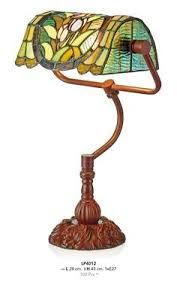 """Képtalálat a következőre: """"tutorial lamparas tiffany"""""""