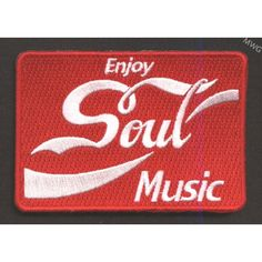 Enjoy Soul Music
