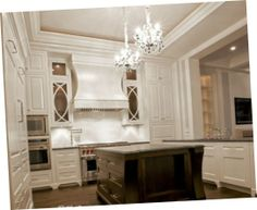 Beautiful High End Kitchen Cabinets Designs Pure White Color Design Of High End Kitchen Cabinets