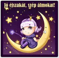 szép_estét, jó_éjszakát. álom, képek, képeslapok, alvás,