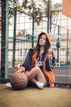 basketball (2) by Alex Korshun on 500px