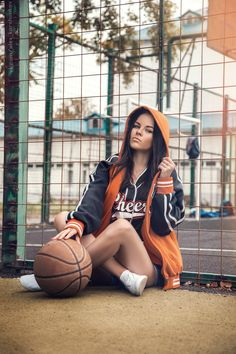 basketball (2) by Alex Korshun on 500px