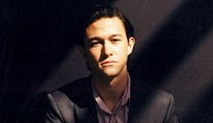 The Badassification of Joseph Gordon-Levitt. I'm actually hyperventilating right now!! <3 <3 Marry me??