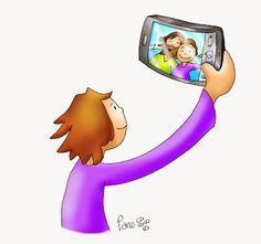 Catequesi Familiar Christian Cartoons, Christian Humor, Christian Art, Bible Crafts, Bible Art, Jesus Cartoon, Jesus Artwork, Jesus Christ Images, Bible Images