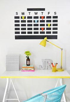 <p>Não sabemos se você estava procurando especificamente porideias novas de decoração para o seu quarto, mas, procurando ou não, acabou de encontrar! Haha. Separamos sugestões de pequenas mudanças ou até mesmo de objetos simples que podem ser incluídos no seu quartinho para deixá-lo mais fofo. Temos muitas ideias lindas por aqui! Vem com a gente […]</p>