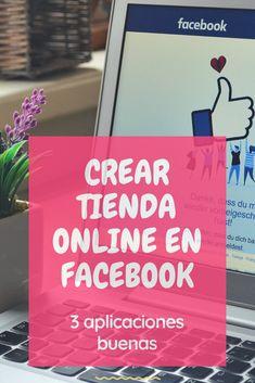 Good Advice, Money Tips, Marketing Digital, Women Empowerment, Ecommerce, Investing, Advertising, Classroom, Social Media