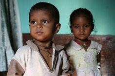 India,  photo by Susanne Deutsch / SUSALI photography