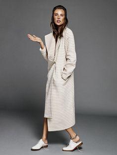 Alessandra Ambrosio pose for Glamour Magazine January 2016 issue