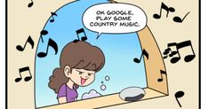 Bootleg Cookie :: Google Volume   Tapas Country Music, Tapas, The Creator, Novels, Cookies, Google, Crack Crackers, Biscuits, Cookie Recipes