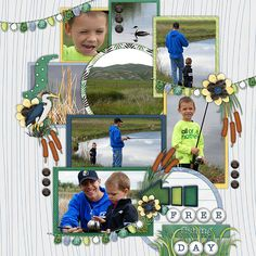 Adventures in the Everglades from Scraps N Pieces by Lori and Heidi http://www.scraps-n-pieces.com/store/index.php?main_page=product_info&cPath=66_67&products_id=10051 Temptations Vol. 37 from Wendy Tunison Designs http://www.scraps-n-pieces.com/store/index.php?main_page=product_info&cPath=33&products_id=6493
