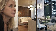 Dorothée Meilichzon, MAISON&OBJET PARIS Designer of the Year September 2015 | Maison & Objet 2015 september Paris, Maison et Objet, Salon maison et objet, maison et objet 2015, Paris France, Paris Guide, interieur design, paris design  week #interiordesign #tradeshow  | visit us www.maisonvalentina.net