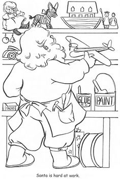 79371e31991c80a164ba3eb29ae6d338  adult coloring coloring book furthermore free printable christmas coloring pages for kids crafty morning on christmas coloring pages santa workshop further coloring pages santa s workshop santa and elves coloring pages on christmas coloring pages santa workshop along with free christmas coloring pages elf in santa s workshop on christmas coloring pages santa workshop also 51 best images about christmas coloring pages on pinterest on christmas coloring pages santa workshop