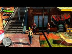 News IGN Plays Sunset Overdrive – Vinyl (Weapons) Will Never Die  [ad_1] Cam and Lucy get their hands on a crowbar and a gun that fires records, Shaun of the Dead-style. [ad_2] Source link ... http://showbizlikes.com/ign-plays-sunset-overdrive-vinyl-weapons-will-never-die-2/
