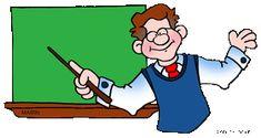 The Economics Tutor teaches students exam-smart strategies to excel in A Level Economics. Elementary Teacher, School Teacher, Elementary Schools, Math Teacher, Primary School, Spanish Website, Teacher Recruitment, Right To Education, Retirement Age
