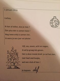 Nouvel An, Nursery Art, Poems, Merry Christmas, Anton, Winter, Happy, Seeds, Merry Little Christmas