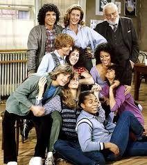 Favoriete De 206 beste afbeelding van TV series jaren 60 / 70 en begin 80 #YD82