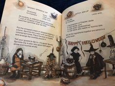Forgotten Books and Stories – Nostalgic Children's Books Daddy Long, It's Wonderful, Education College, Great Memories, Long Legs, Children's Books, Second Grade, Growing Up, Nostalgia