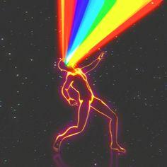 "////////////////////////////////////////////////////////////////////////// "" Sentate's Lucia swimsuit recoloured in Aelia's retro colours + belt accessory overlay. New Retro Wave, Retro 4, Retro Waves, Retro Vintage, Rainbow Aesthetic, Aesthetic Gif, Retro Aesthetic, Aesthetic Outfit, Aesthetic Pastel"