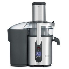 Sage™ Nutri Juicer™ Plus - From Lakeland