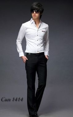 lima black single men Shop lima men's clothing from cafepress find great designs on t-shirts, hoodies, pajamas, sweatshirts, boxer shorts and more free returns 100% satisfaction guarantee fast shipping.