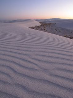 Registration Form for October Sunrise Photography. Gates open at am. Program from to am, Walk 2 miles in the dunes. Winter hat jacket etc. New Mexico Vacation, White Sands National Monument, Registration Form, Sunrise Photography, The Dunes, Gates, Dawn, October, Explore