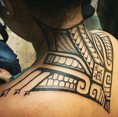 Melissa Manuel at Humble Beginnings Tattoo Shop in San Jose California