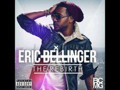 Eric Bellinger Liquid Courage Ft Victoria Monet [Download] [Download] - YouTube