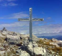 Planinarenje Južni Velebit