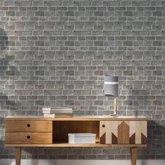3D Wallpaper For Living Room 3d Wallpaper Living Room, Floor Wallpaper, Brick Wallpaper, Wallpaper Stickers, Self Adhesive Wallpaper, Sticky Vinyl, Floor Murals, Waterproof Flooring, Wall Art Designs