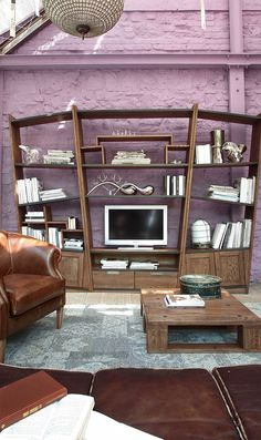 Our Furniture, Through Varying Styles And Several Different Finishes, Is  Able To Bring Personality Both To Majestic, Classic Furnishings And Also To  Rooms ...