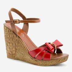 Havana, Espadrilles, Wedges, Shoes, Fashion, Sandals, Espadrilles Outfit, Moda, Zapatos