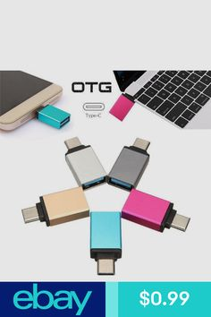Cell Phone Accessories, Macbook, Usb Flash Drive, Ebay, Phones, Products, Mac Book, Telephone, Gadget