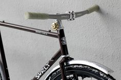 GearJunkie, QBP Partner To Build 'Ultimate Winter Bike'