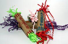 Sugar Glider Toys, Parrot Toys, Bird Toys, Budgies, Parakeet, Dollar Stores, Coins, Wraps, Birds