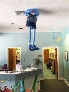 vbs submarine decorations