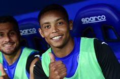 Luis Muriel Vs Parma Pictures and Photos - Getty Images Luis Muriel, Stock Pictures, Stock Photos, Editorial News, Parma, Image Collection, Blessed, Football, Hs Football