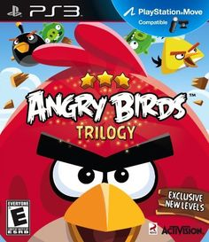 Angry Birds Trilogy by Activision Inc., http://www.amazon.com/dp/B008J16AH4/ref=cm_sw_r_pi_dp_V.F1qb0B8W4P0
