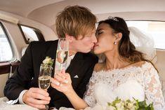 Hochzeit in Dürnstein in der Wachau - Hyerim & Christoph - Roland Sulzer Fotografie GmbH - Blog Lace Wedding, Wedding Dresses, Blog, Fashion, Wedding Dress Lace, Engagement, Pictures, Bride Dresses, Moda