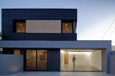 Casa Agudela / Rui Cerqueira Barros