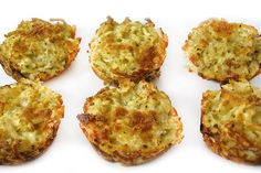 hash-brown-muffins