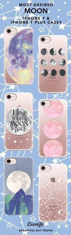 """""""The Sun sees your body, the Moon sees your soul."""" - Anonymous 