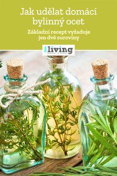 Cucumber, Jar, Gardening, Food, Syrup, Lawn And Garden, Essen, Meals, Yemek