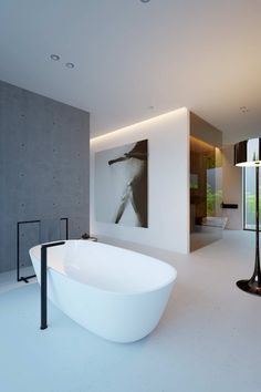 Give Me 10 Minutes, I'll Give You The Truth About Free Standing Tub Filler ~ http://walkinshowers.org/best-freestanding-tub-faucet-reviews.html