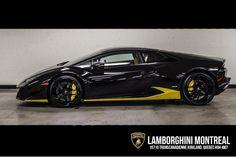 2015 Lamborghini Huracan LP610-4 | 1406403 | Photo 1 Full Size