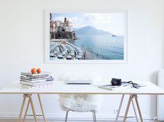 Carla Coulson Limited Edition Fine Art Prints | Limited Edition Fine Art Prints
